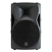 """SX12A garso kolonėlė su stiprintuvu ir Bluetooth grotuvu 300W RMS, 12"""""""